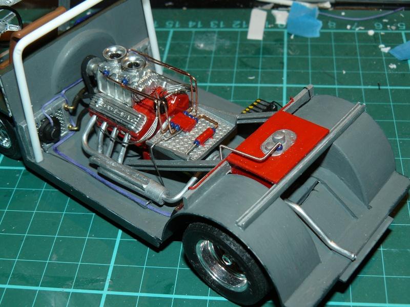 VW Combi V8 P1200219