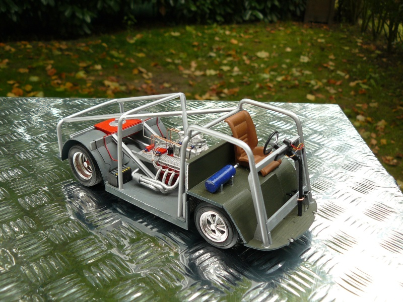 VW Combi V8 P1200226