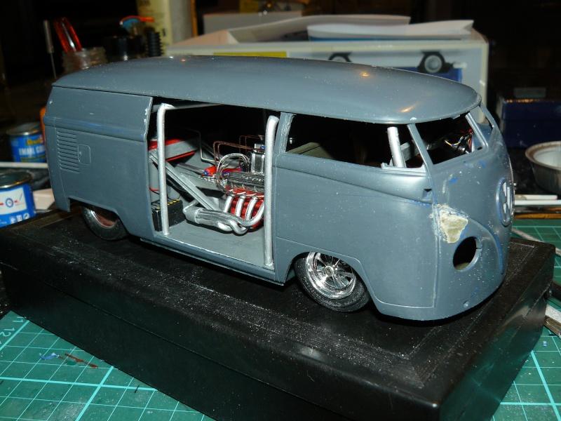 VW Combi V8 P1200231