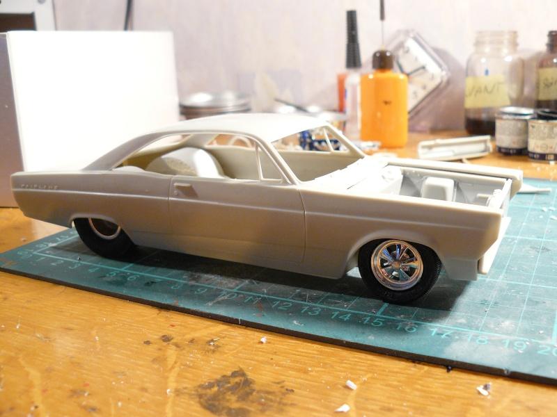 Ford Failane 427 1966 P1220313