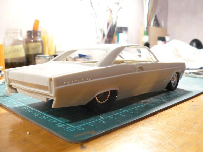 Ford Failane 427 1966 P1220314
