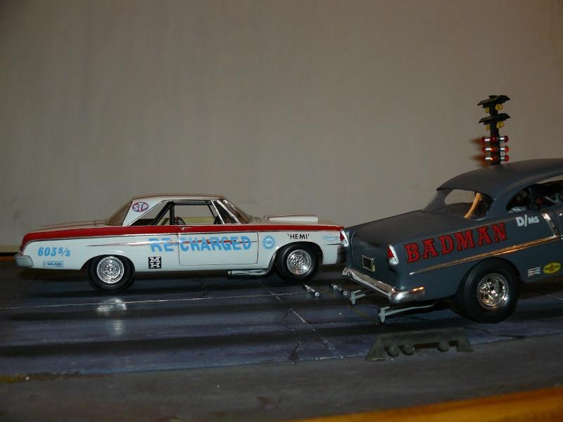 piste de drag vintage P1250711