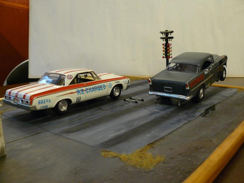 piste de drag vintage P1250712