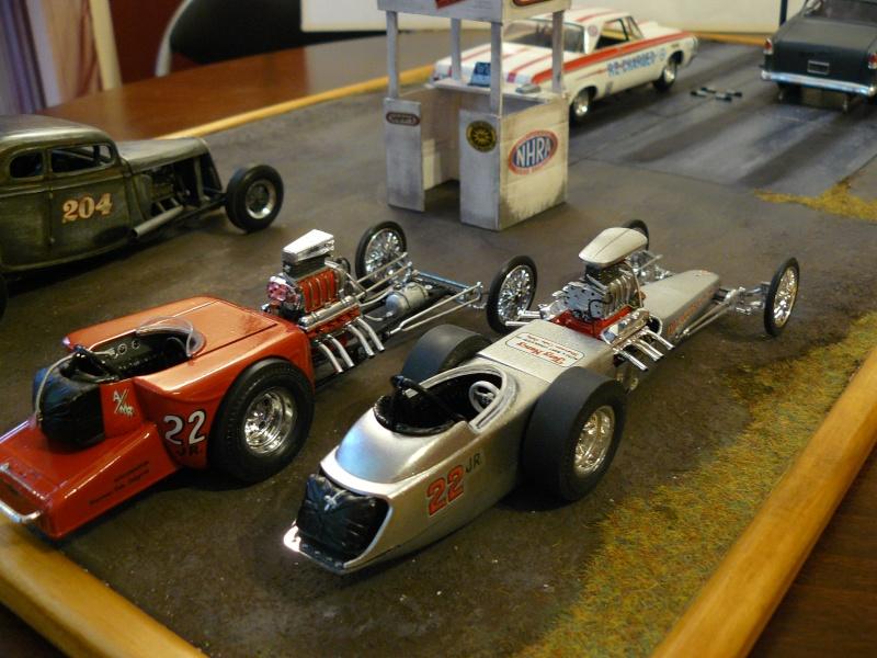 piste de drag vintage P1250713