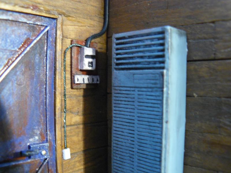 Garage drag P1270111