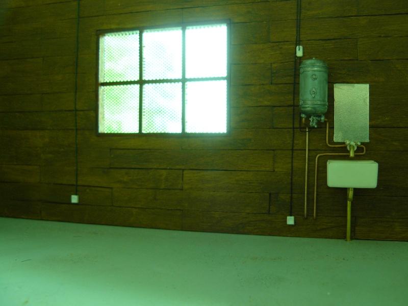 Garage drag P1270112