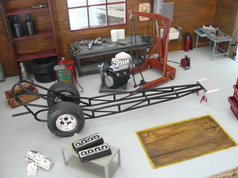 Garage drag P1270118
