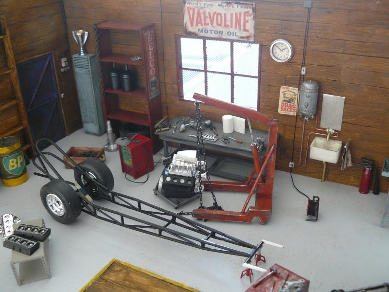 Garage drag P1270119