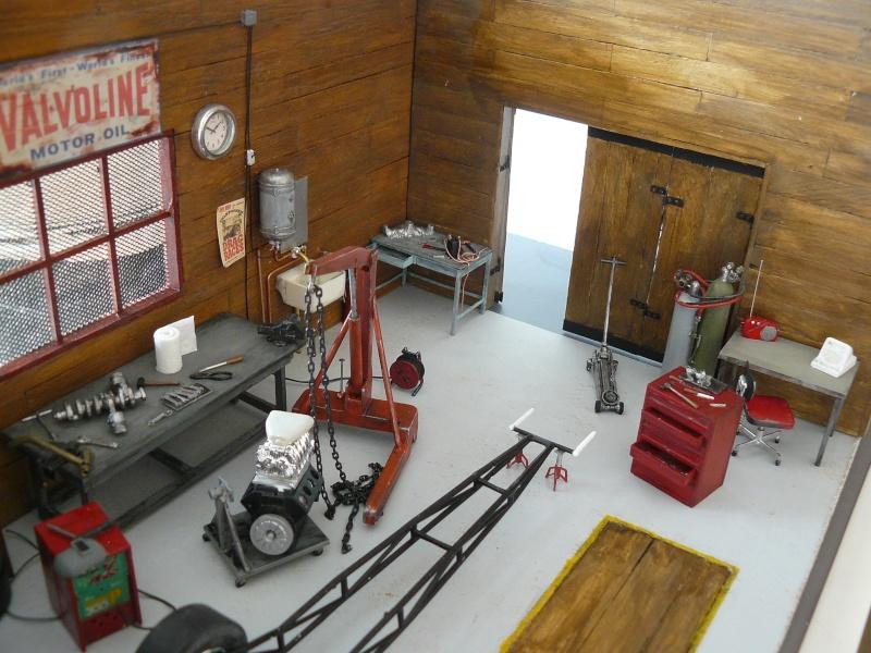Garage drag P1270120