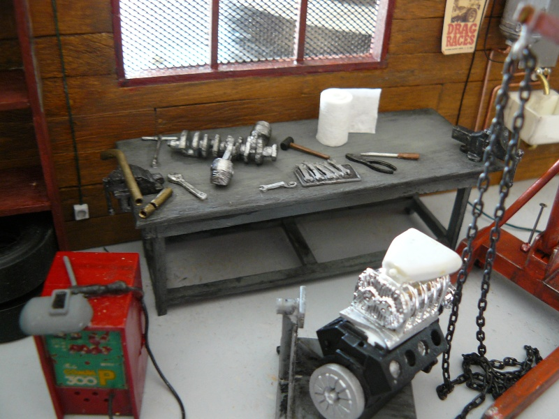 Garage drag P1270121