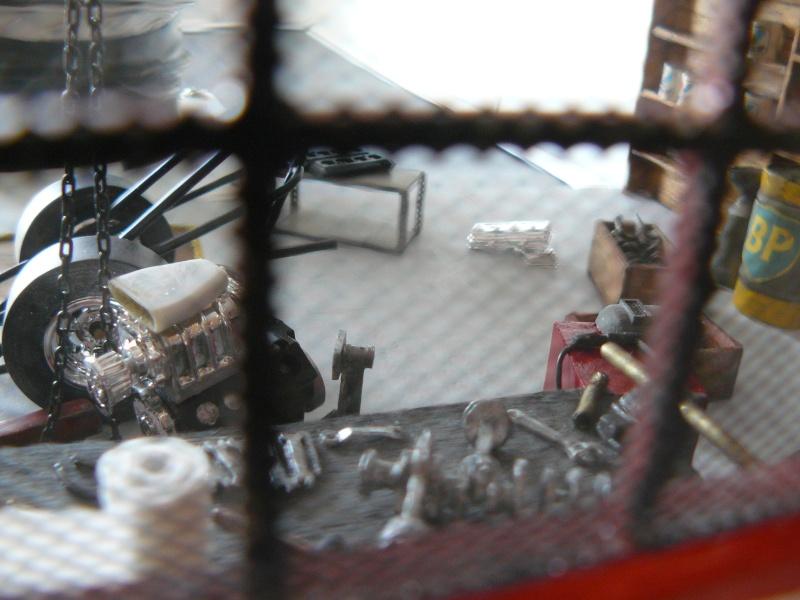Garage drag P1270127
