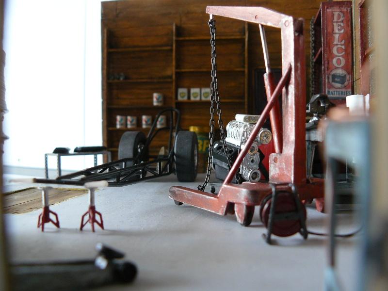 Garage drag P1270129