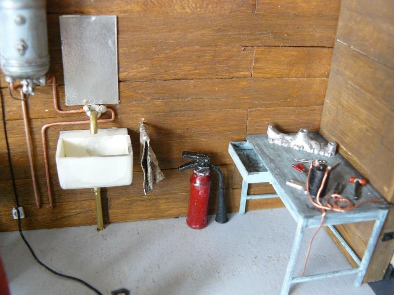 Garage drag P1270130