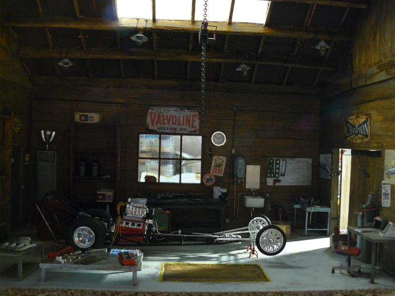 Garage drag P1270411