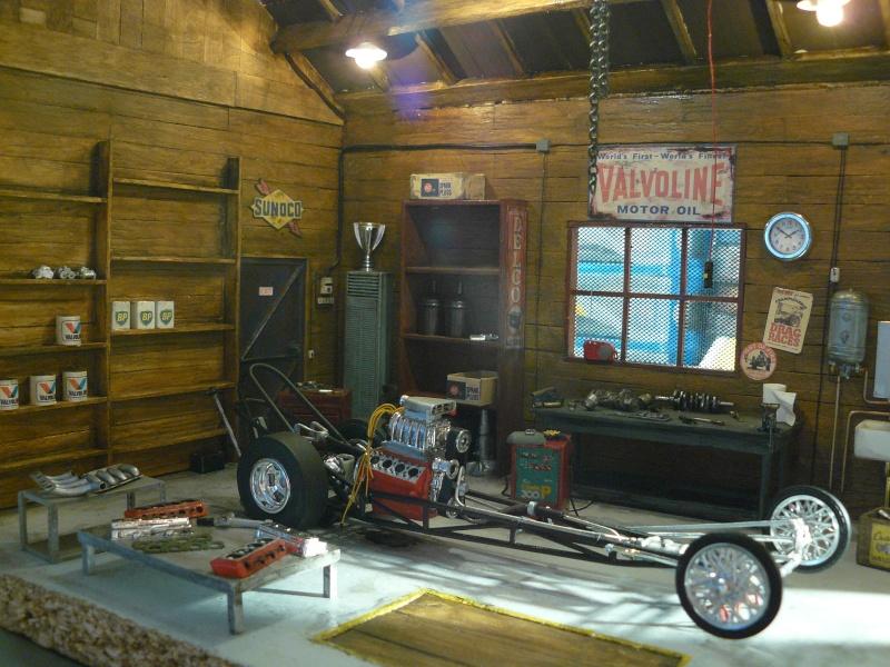 Garage drag P1270413