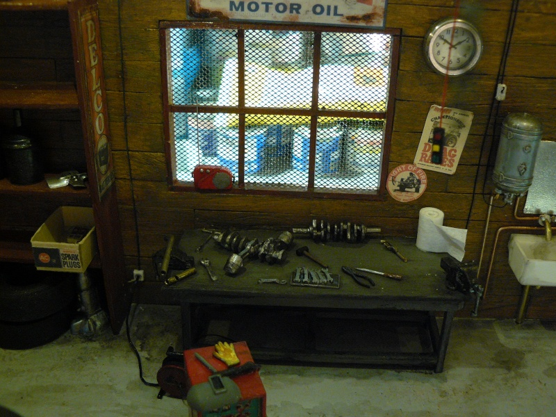 Garage drag P1270416