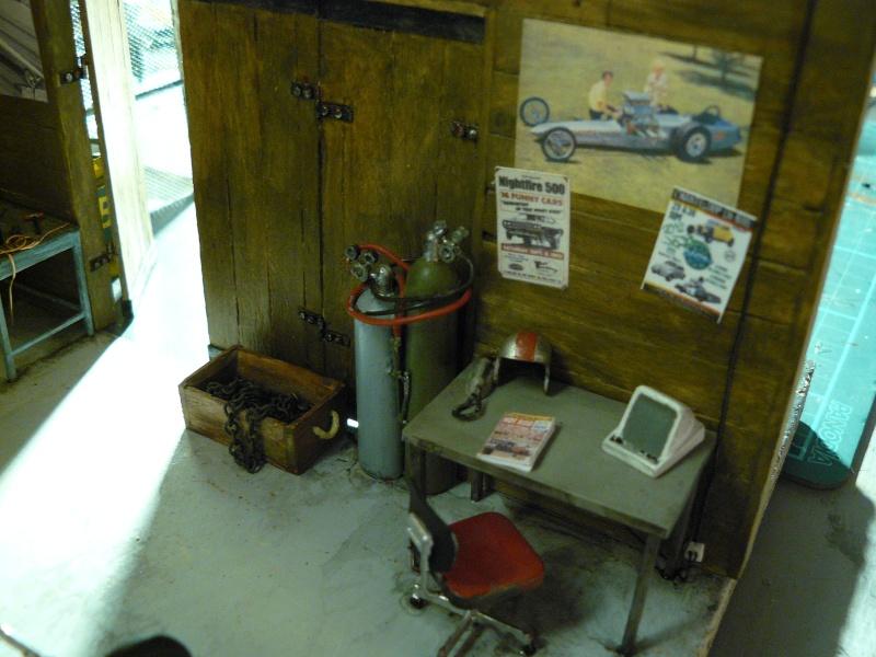 Garage drag P1270417