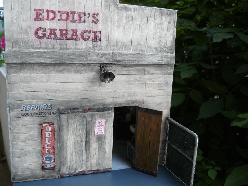 Garage drag P1270514