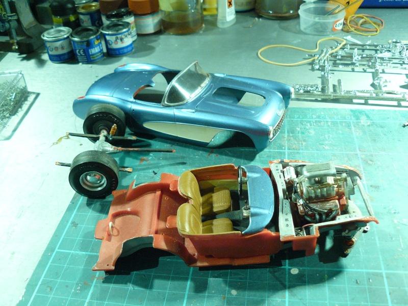Corvette 57 Gasser P1280011