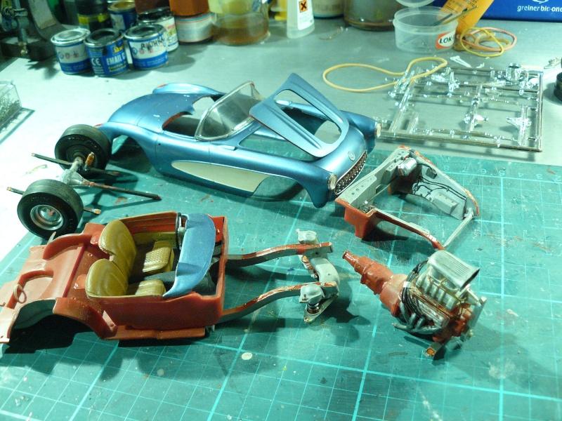 Corvette 57 Gasser P1280012