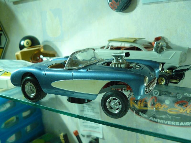 Corvette 57 Gasser P1280013