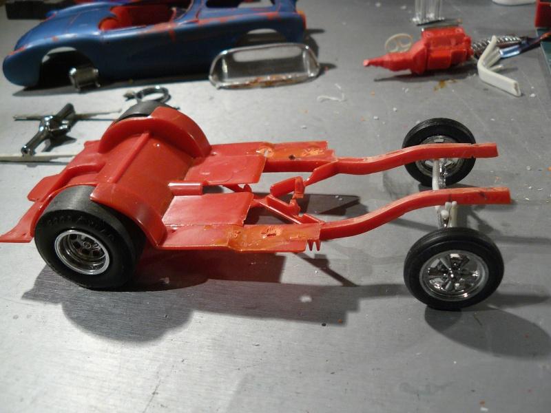 Corvette 57 Gasser P1280113
