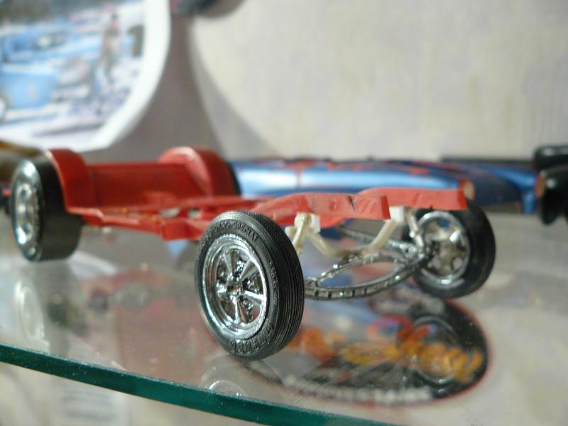 Corvette 57 Gasser P1280212