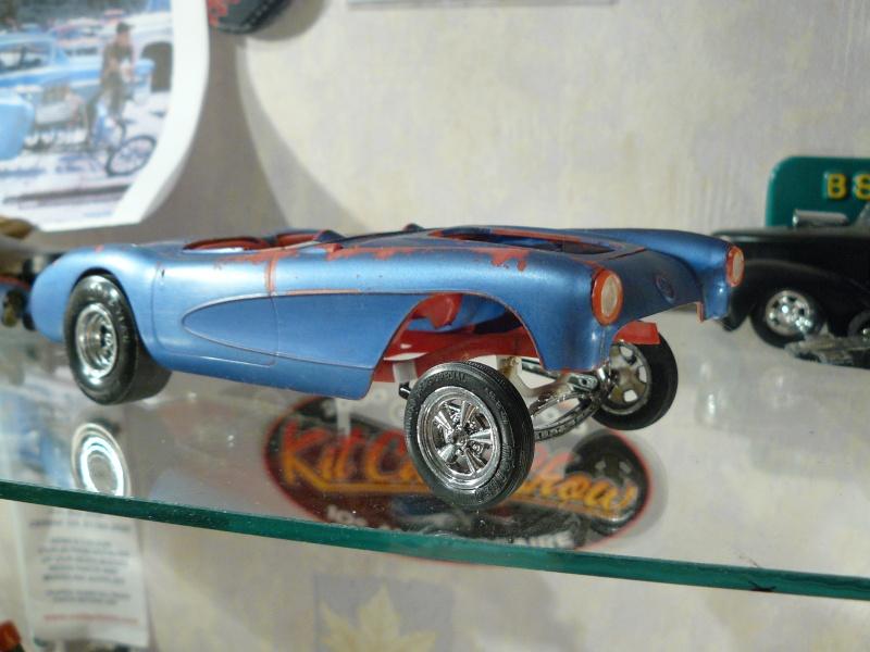 Corvette 57 Gasser P1280213