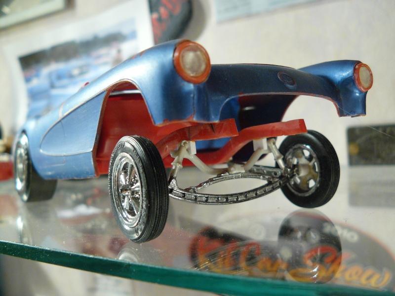 Corvette 57 Gasser P1280214
