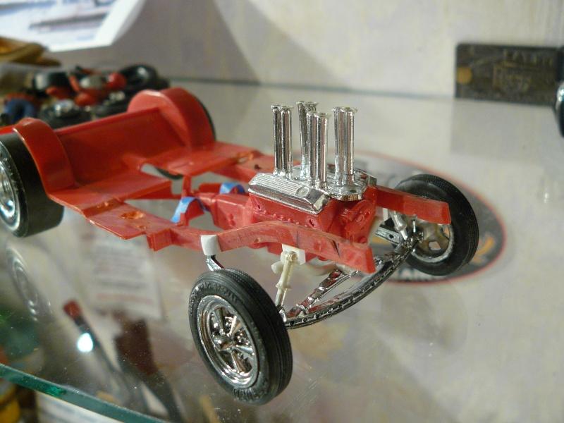 Corvette 57 Gasser P1280215