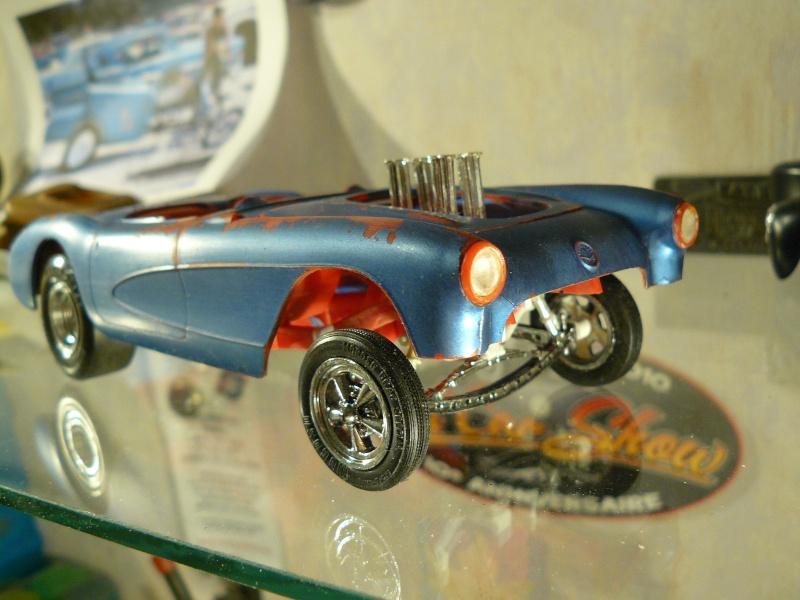 Corvette 57 Gasser P1280216