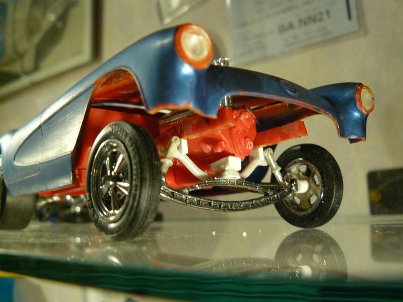 Corvette 57 Gasser P1280217