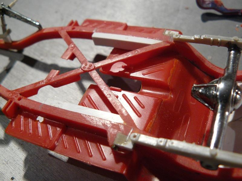 Corvette 57 Gasser P1280311