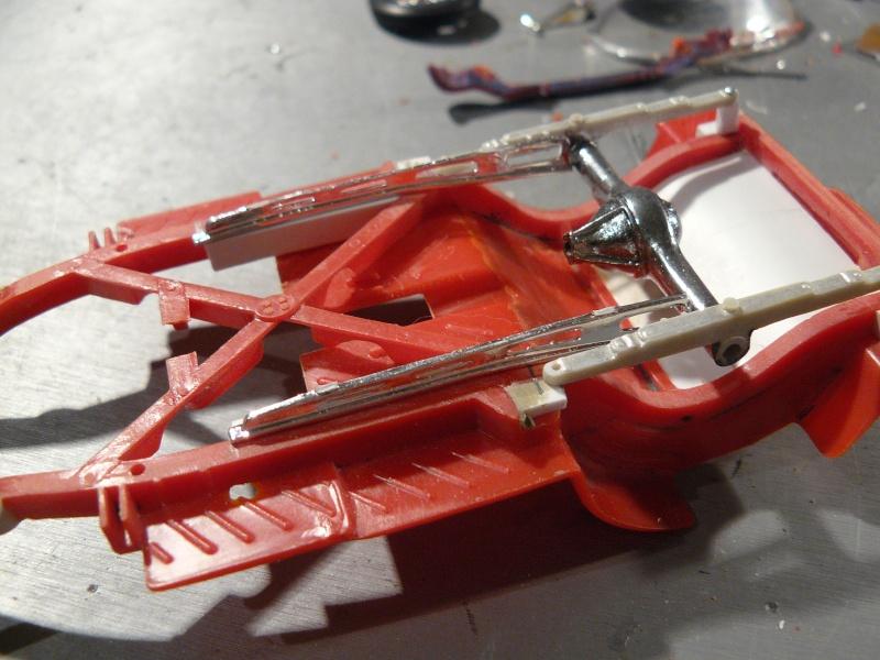 Corvette 57 Gasser P1280312