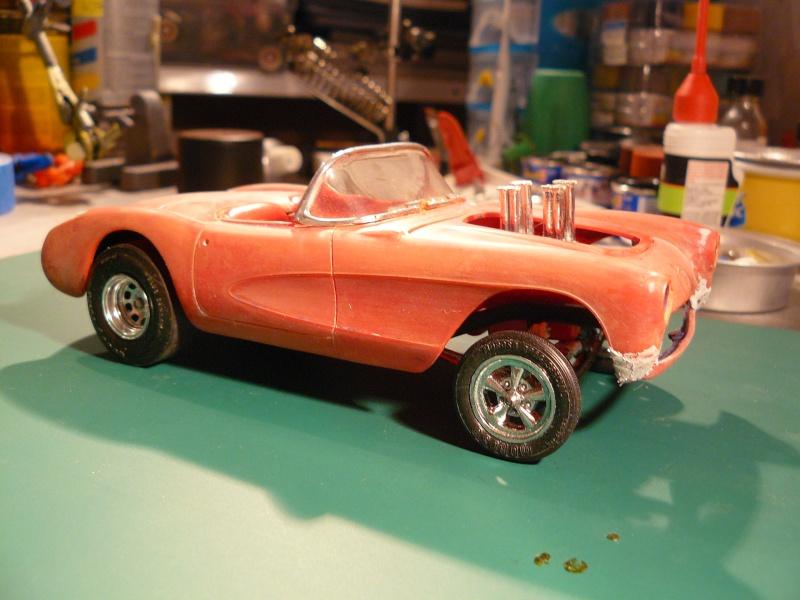 Corvette 57 Gasser P1280321