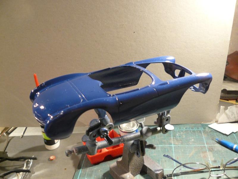 Corvette 57 Gasser P1280324