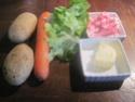 jardinière de légumes.photos. Jardin13