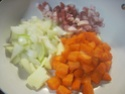 jardinière de légumes.photos. Jardin16