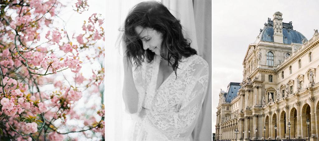 Fleurs, boudoir, Louvre  Photog10
