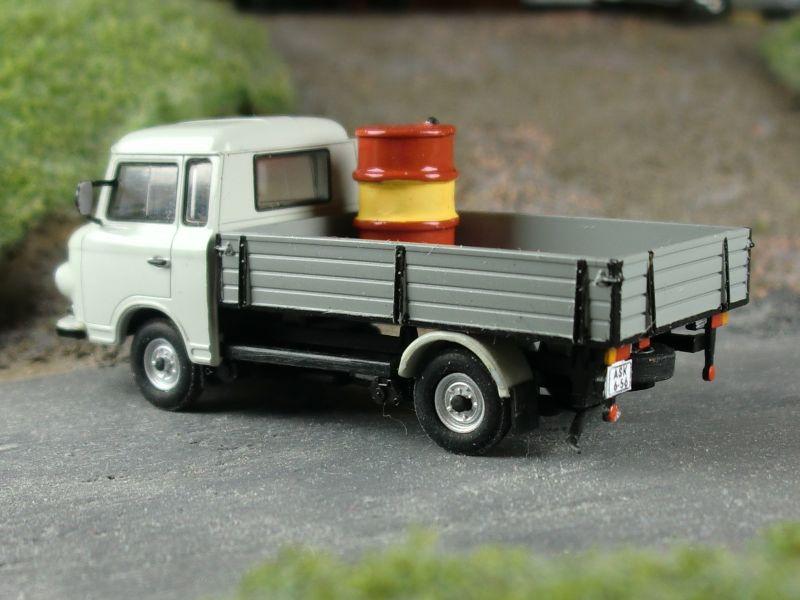 B 1000 Pritschenwagen Cimg0814