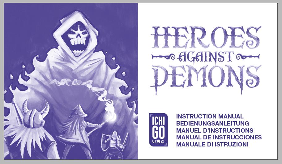 [SMS] Heroes Against Demons Captur54