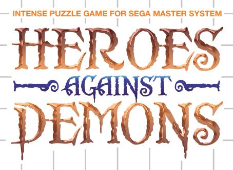 Heroes against Demons Captur56