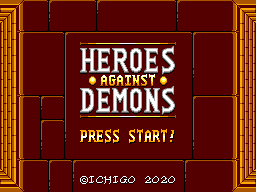 [SMS] Heroes Against Demons Hxd_112