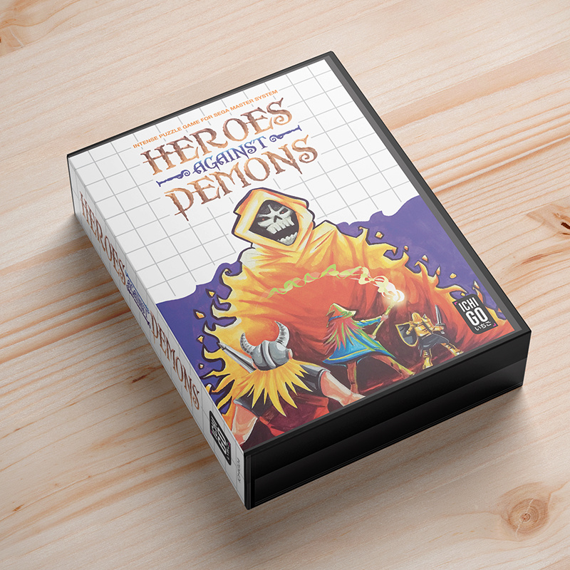 [SMS] Heroes Against Demons Hxd_mo10