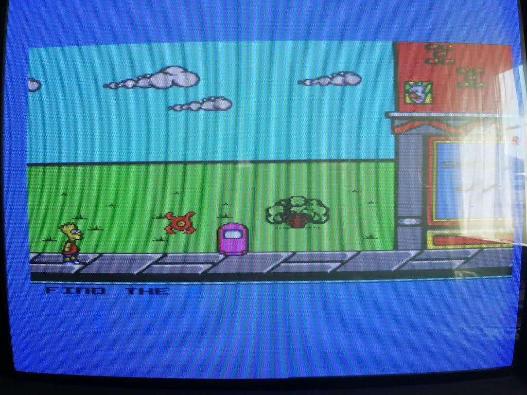probleme image Master System 3010 Img_2013