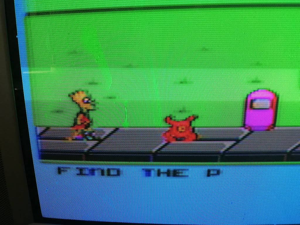 probleme image Master System 3010 Img_2014
