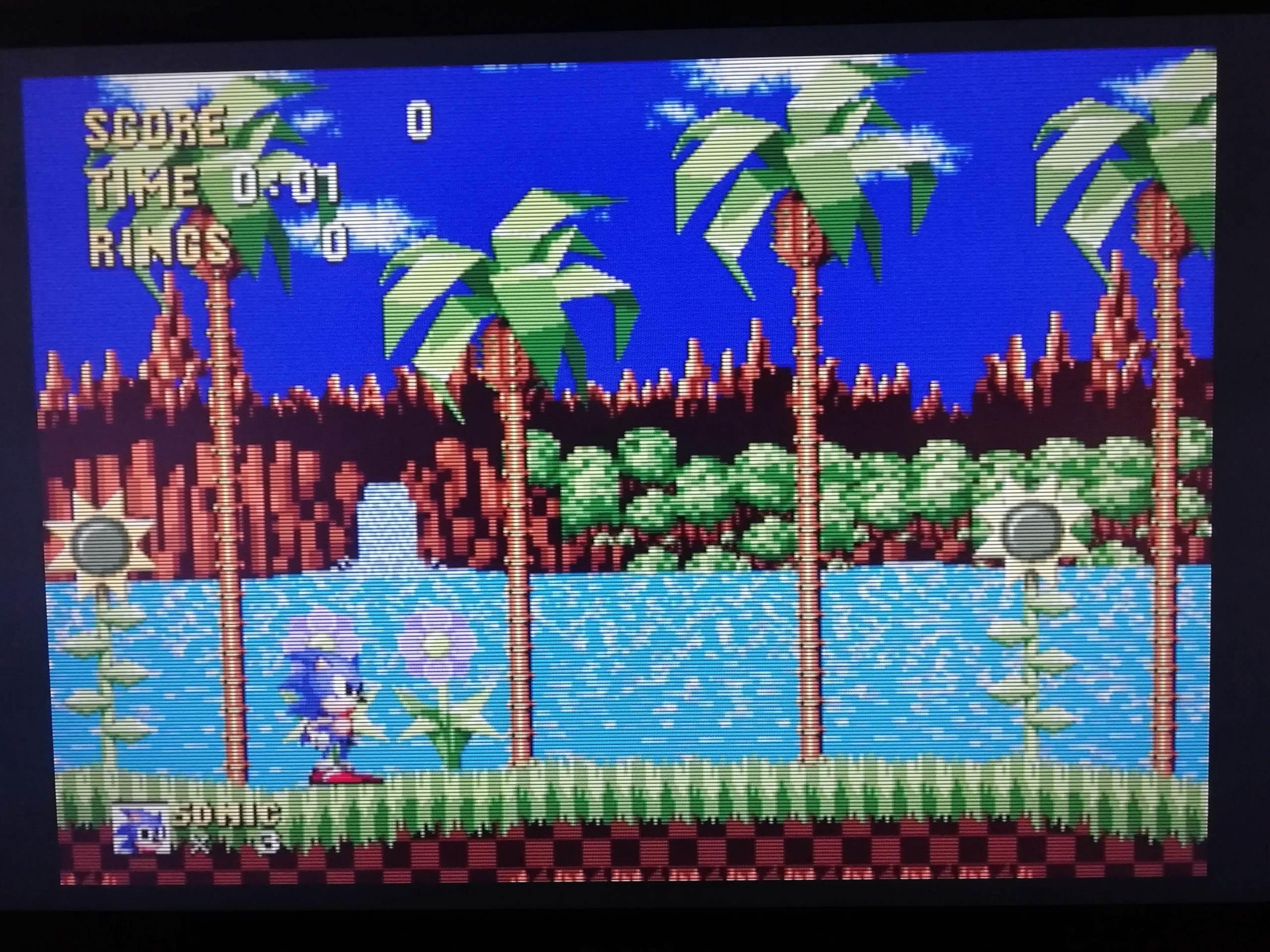 Megadrive Mini : Quels sont les 40 jeux que vous aimeriez voir sur cette console ? - Page 12 Img_2019