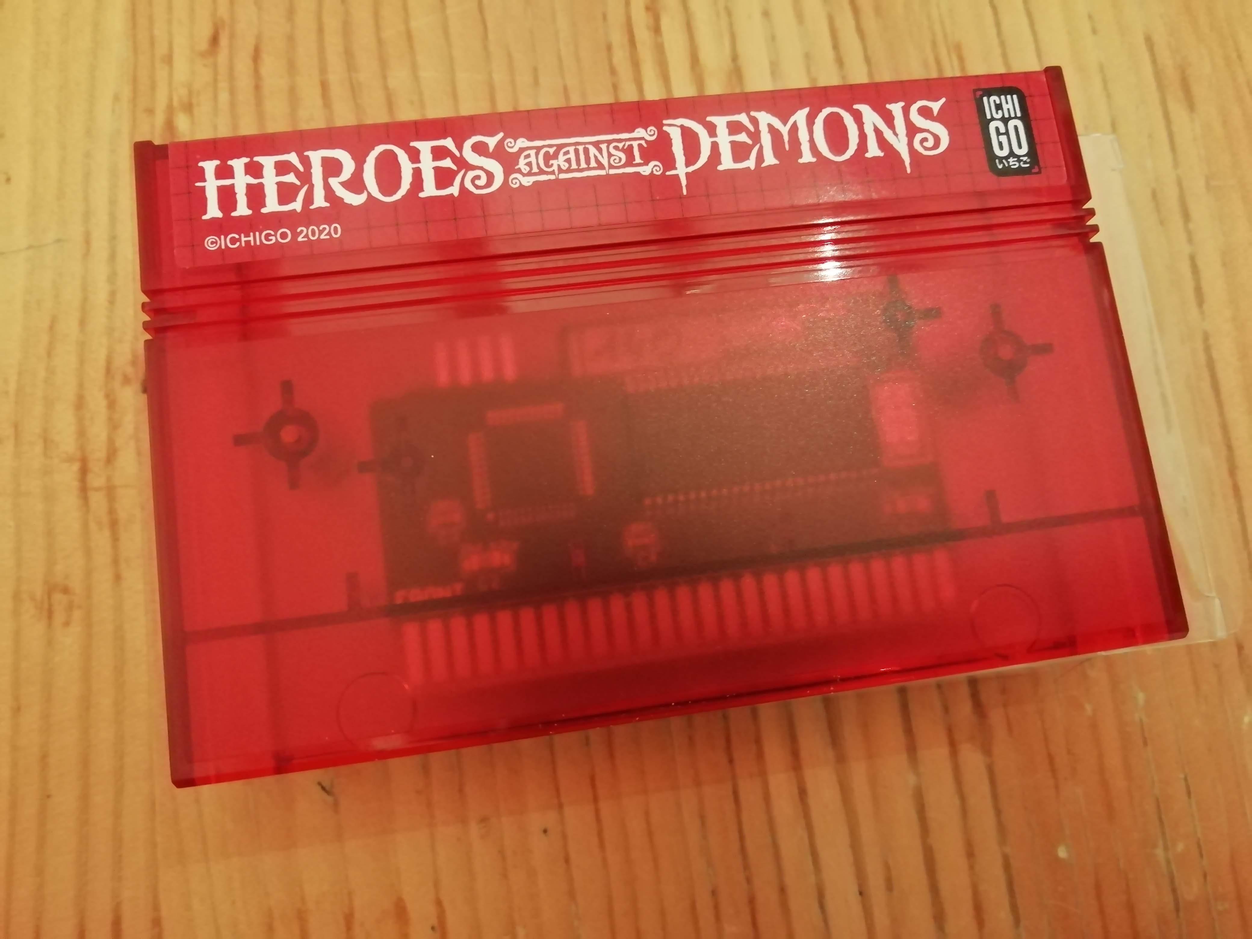 Heroes Against Demons Img_2058