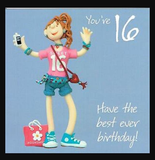 Bon et heureux 16° anniversaire Athéna. 16_ans10
