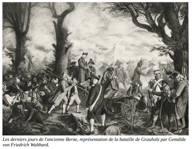 L'armée suisse sous le I° Empire par Charles VENANT Captur13